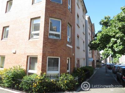 Property to rent in Halmyre Street, Leith, Edinburgh, EH6 8QD