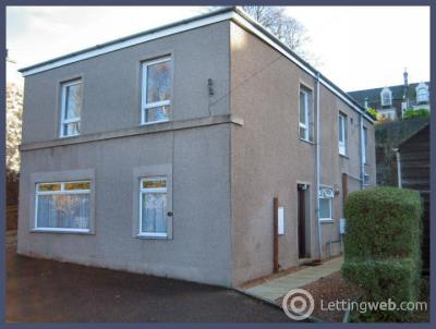 Property to rent in West Road, Newport on Tay