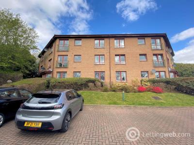 Property to rent in Abercorn Street, Dundee