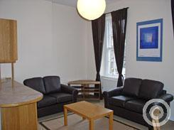 Property to rent in St. Patrick Square
