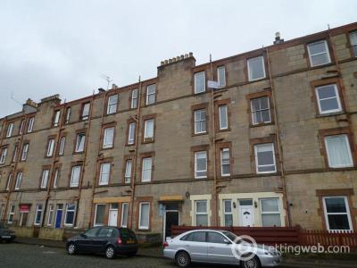 Property to rent in Wheatfield Place