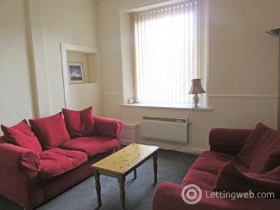 Property to rent in Portland Street, Leith