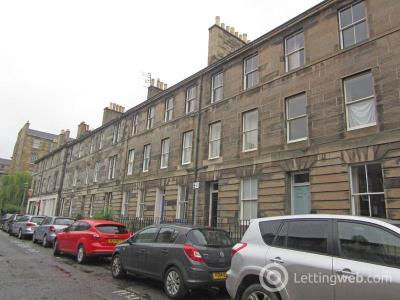 Property to rent in Cumberland Street