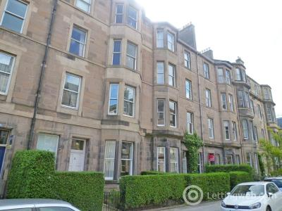 Property to rent in Perth Street