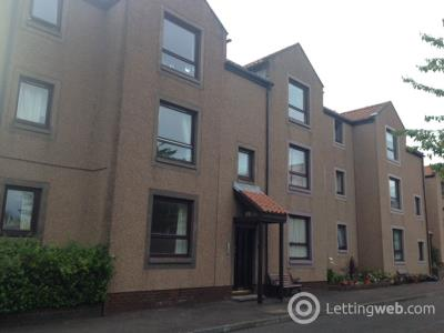 Property to rent in Parsonage, Musselburgh