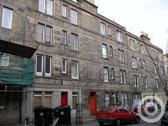 Property to rent in Sloan Street