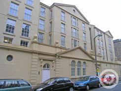 Property to rent in Valleyfield Street
