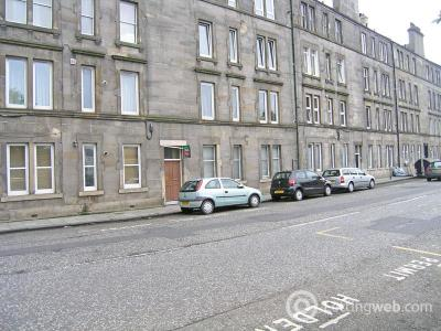 Property to rent in Broughton Road