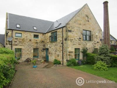 Property to rent in Kippielaw Steading
