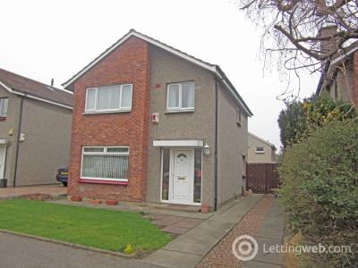Property to rent in Stoneyhill Avenue