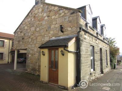 Property to rent in Drum Street, Gilmerton