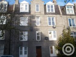 Property to rent in 60 Walker Road
