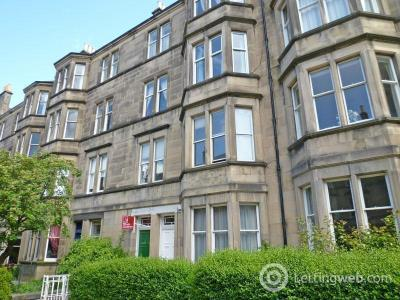 Property to rent in Arden Street
