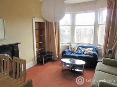 Property to rent in Haddington Place