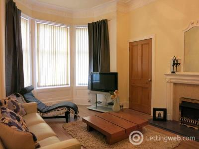 Property to rent in Bowhill Terrace