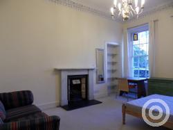 Property to rent in St Patrick Square