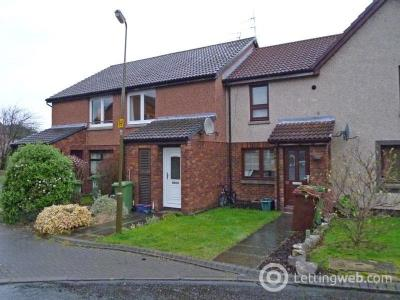 Property to rent in Stoneybank Court