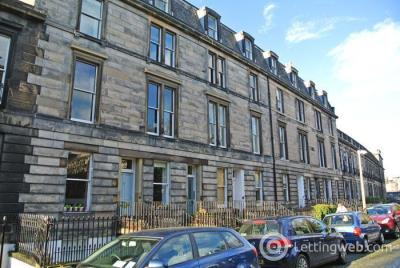 Property to rent in Dean Terrace