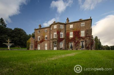 Property to rent in Arthurstone House