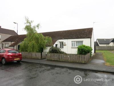Property to rent in Garleton Court, Gullane