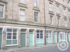 Property to rent in Duke Street, Leith