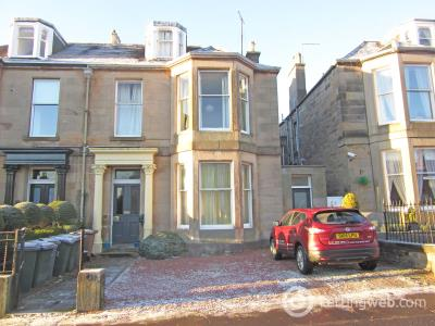 Property to rent in Dalkeith Road