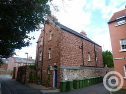 Property to rent in Lawson Place