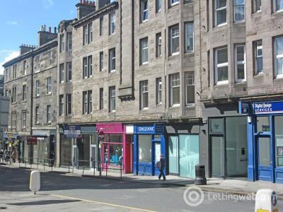 Property to rent in Bread Street, Tollcross