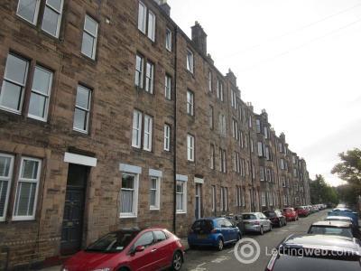 Property to rent in Jordan Lane