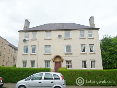 Property to rent in Restalrig Drive, Edinburgh