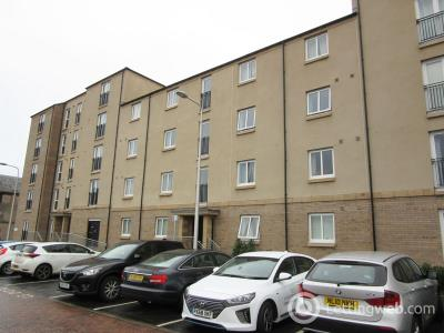 Property to rent in Flaxmill Place, Bonnington