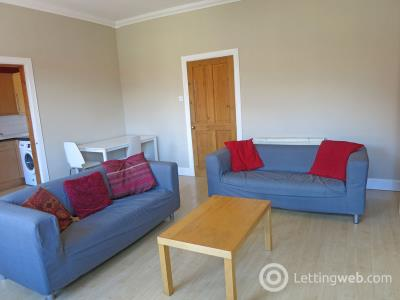 Property to rent in Canon Street