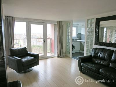 Property to rent in Restalrig House