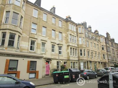 Property to rent in Ogilvie Terrace
