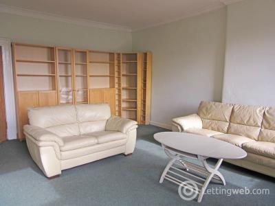 Property to rent in Nicolson Square