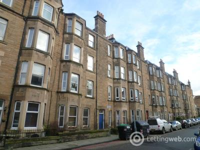 Property to rent in Shandon Place