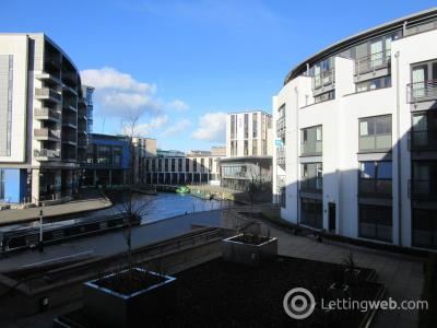 Property to rent in Lower Gilmore Bank