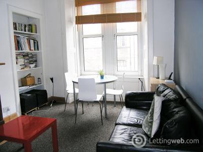 Property to rent in Glen Street