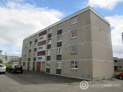 Property to rent in Calder View