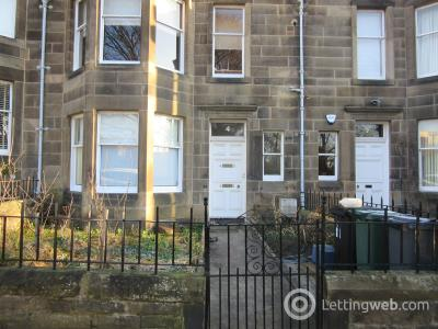 Property to rent in Murrayfield Road