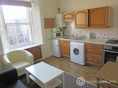 Property to rent in Summerhall Place