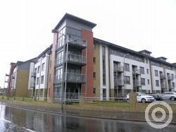 Property to rent in Leyland Road, Motherwell