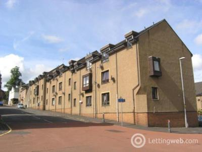 Property to rent in Common Green, Hamilton, Lanarkshire, ML3