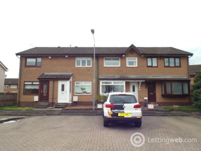 Property to rent in Sherry Avenue, Holytown