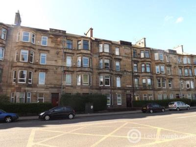 Property to rent in Alexandra Parade