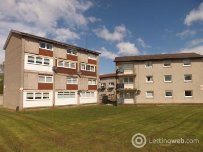 Property to rent in Lochbrae Drive, Rutherglen