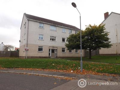 Property to rent in Culross Hill