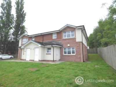 Property to rent in Bridge View, Bothwell