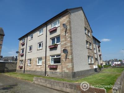 Property to rent in Glebe Street Hamilton