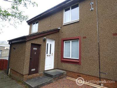 Property to rent in Bertram Street, Hamilton